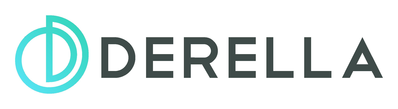 Derella: spécialiste de la gestion Airbnb et des services de conciergerie